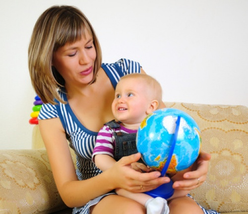 UK and international coverage – QUEEN'S NANNIES – NANNY ...